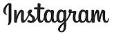 Mój Instagram: 365 dni z książką