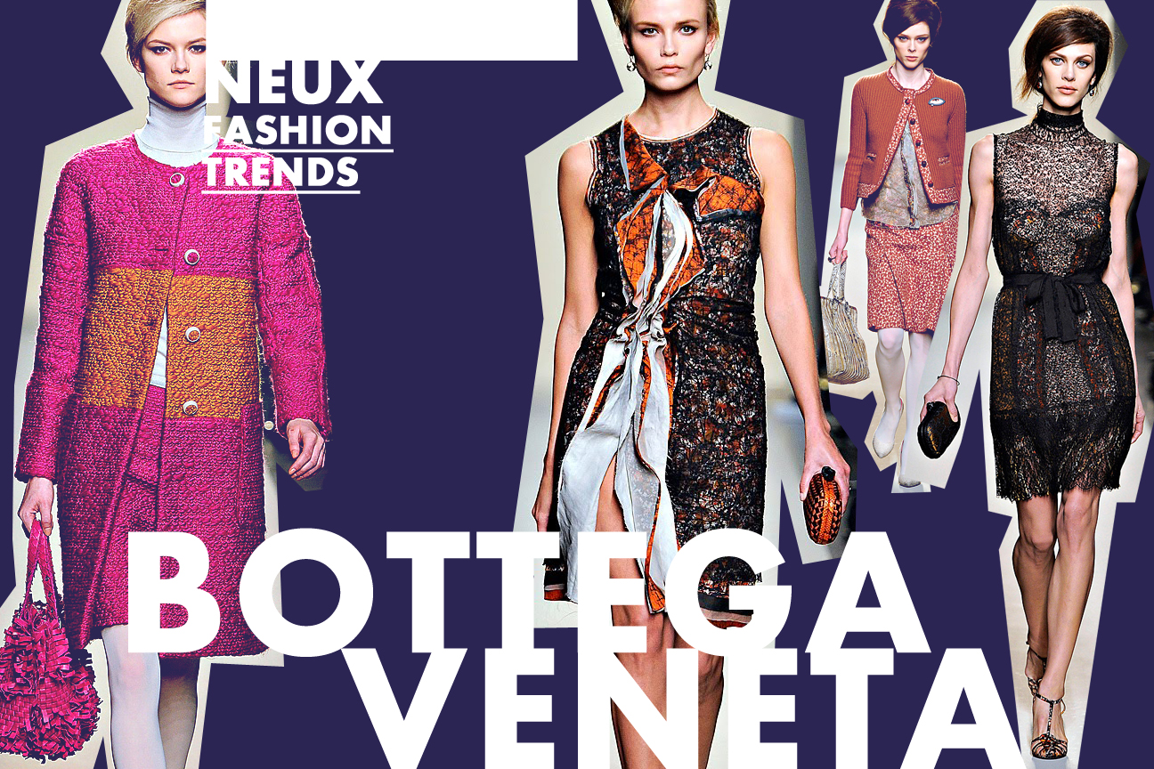 Neux Magazine Twilight Fashion Trends Neux Magazine