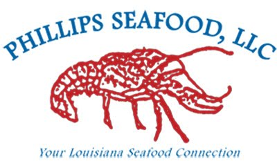 Phillips Seafood, LLC