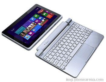 Spesifikasi-Acer-Iconia-W511-Z27060