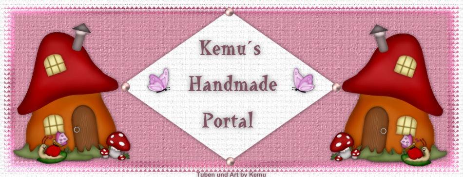 kemus-handmadeportal