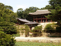 Official Korea Tourism Organization