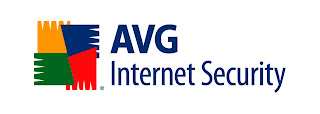 Download AVG 2012 Internet Security Business Edition