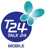 T24 mobile balance enquiry,how to check balance in T24 mobile,how to check account balance in T24 mobile prepaid India