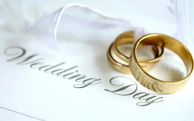 Contoh Teks Naskah Pidato Resepsi Pernikahan   Pidato Sambutan dari