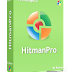 Hitman Pro 3.7.9 Build 233 Beta (x86/x64) With Crack/Patch Full Version Free Download