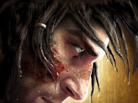 Wild Blood Mod APK V1.1.3 Unlimited Money
