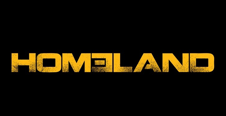 POLL : What did you think of Homeland - About a Boy?