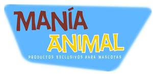 Manía Animal