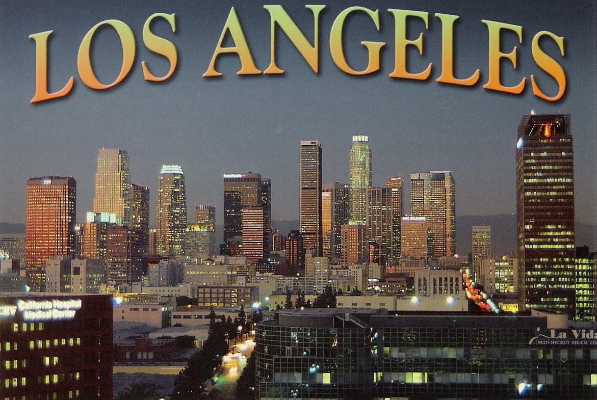 http://2.bp.blogspot.com/-uG7PV6oq00g/UESSzBGvU5I/AAAAAAAACp8/_Dw9m_t3qBc/s1600/Los-Angeles-los-angeles-23415901-1171-785.jpg