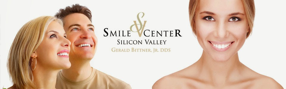 Smile Center Silicon Valley - Cosmetic Dentists San Jose