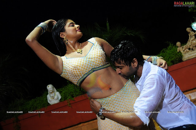 priyamani hot in raj movie