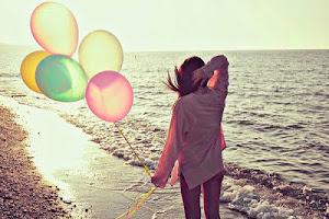 El amor es todo aquello que odiamos y deseamos