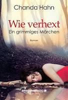 http://melllovesbooks.blogspot.co.at/2015/05/rezension-wie-verhext-von-chanda-hahn.html