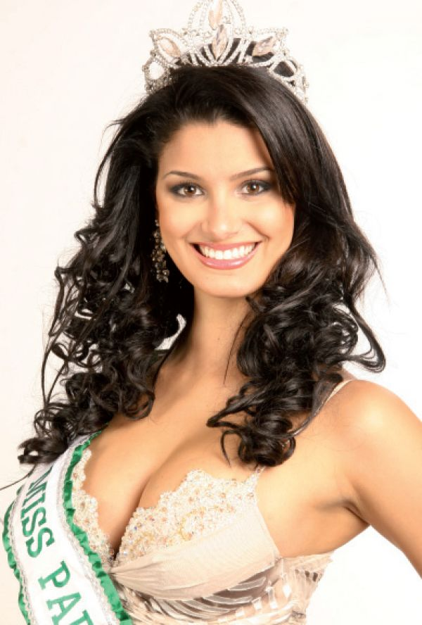 redefining the face of beauty brazilian gal beauties