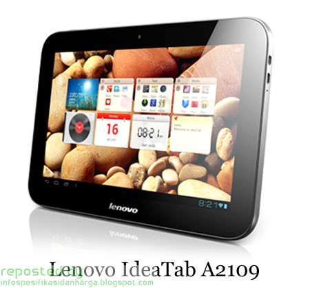 Harga laptop lenovo terbaru, april 2011 | daftar harga laptop, Daftar