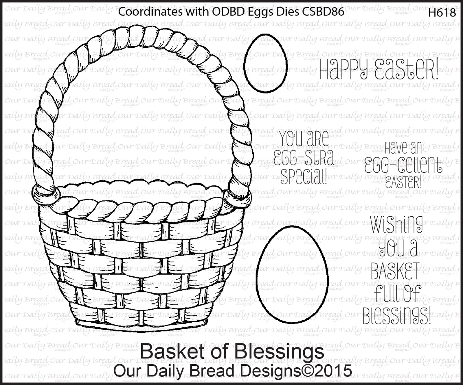 https://www.ourdailybreaddesigns.com/index.php/h618-basket-of-blessings.html