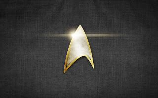 Star Trek Into Darkness Movie 2013