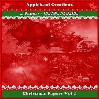 http://2.bp.blogspot.com/-uGFOHV4X74w/VlCGFP0m7tI/AAAAAAAAI0Y/7dS7Iukm2zI/s320/AHC_Papers_Christmas_Vol1_Preview.jpg