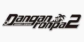 Danganronpa 2: Goodbye Despair (Game)