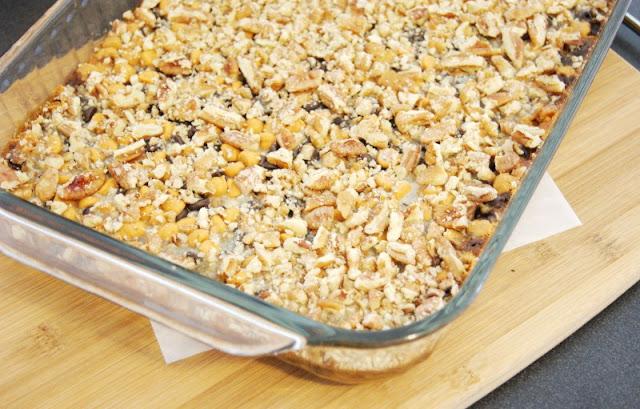Layer Cookies Smitten Kitchen | Party Invitations Ideas