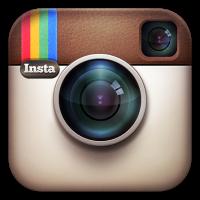 Instagram @shanekirshy