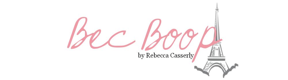 Bec Boop