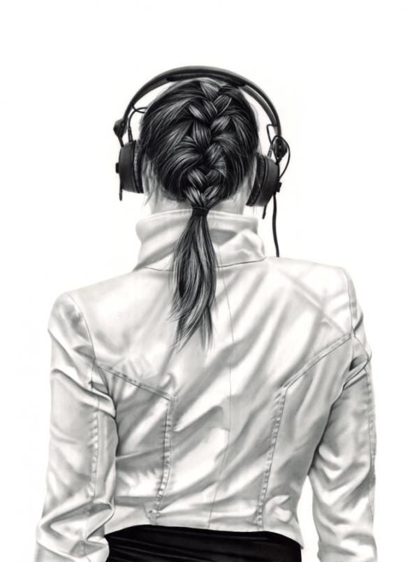 Digital Art IDEA4life