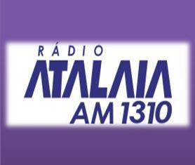 Rádio Atalaia AM de Londrina PR ao vivo