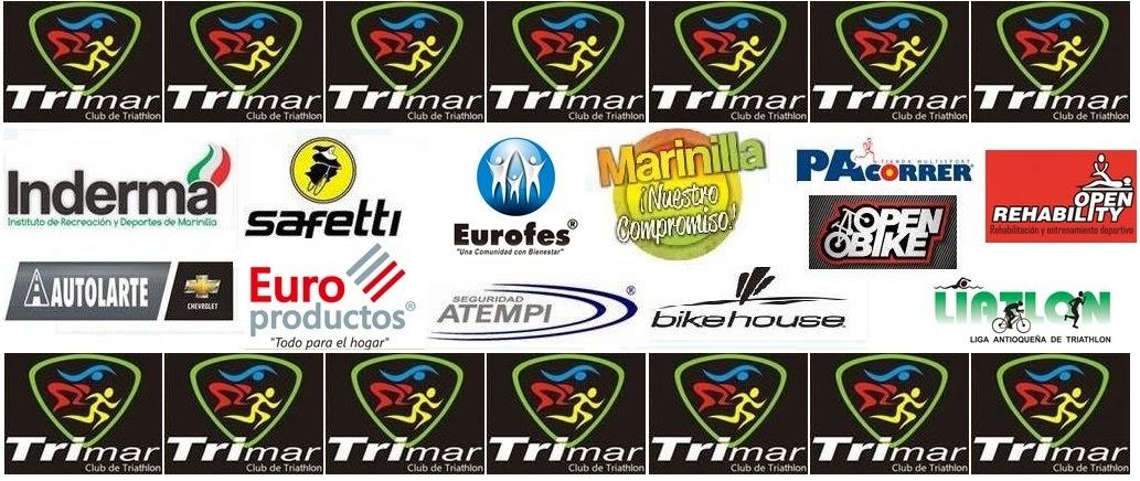 Club Trimar