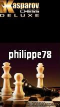games symbian chess deluxe
