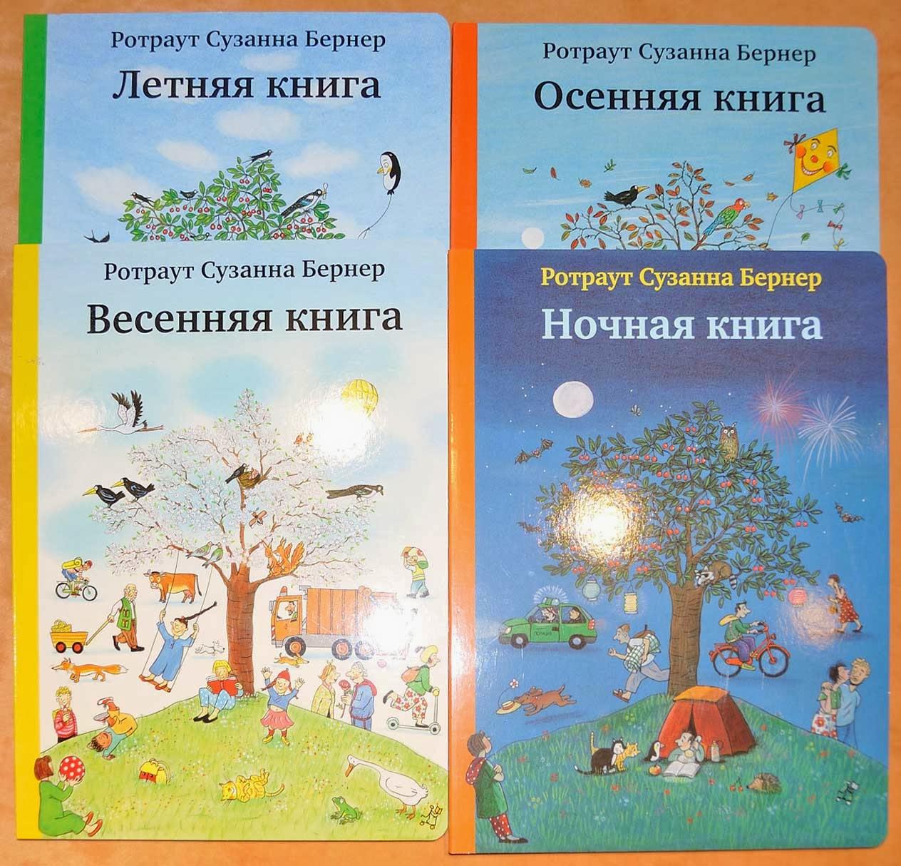 Рассказы в узкую попку 2 фотография