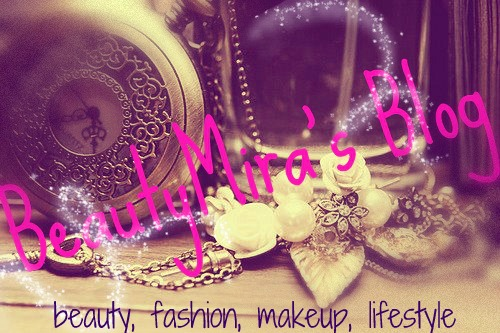BeautyMira