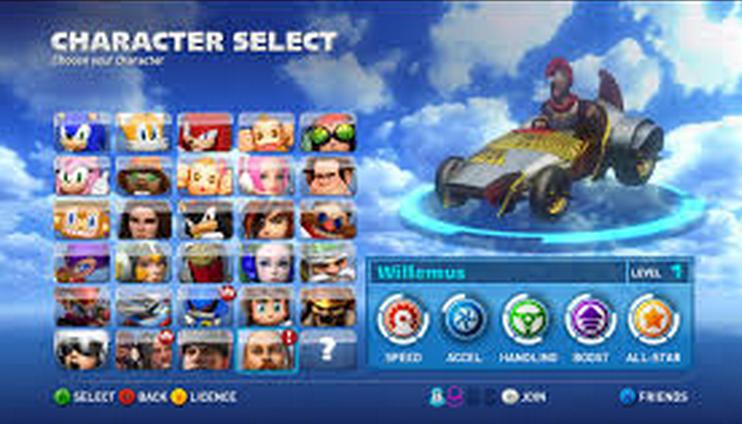 Boat racing games free download full version pc
