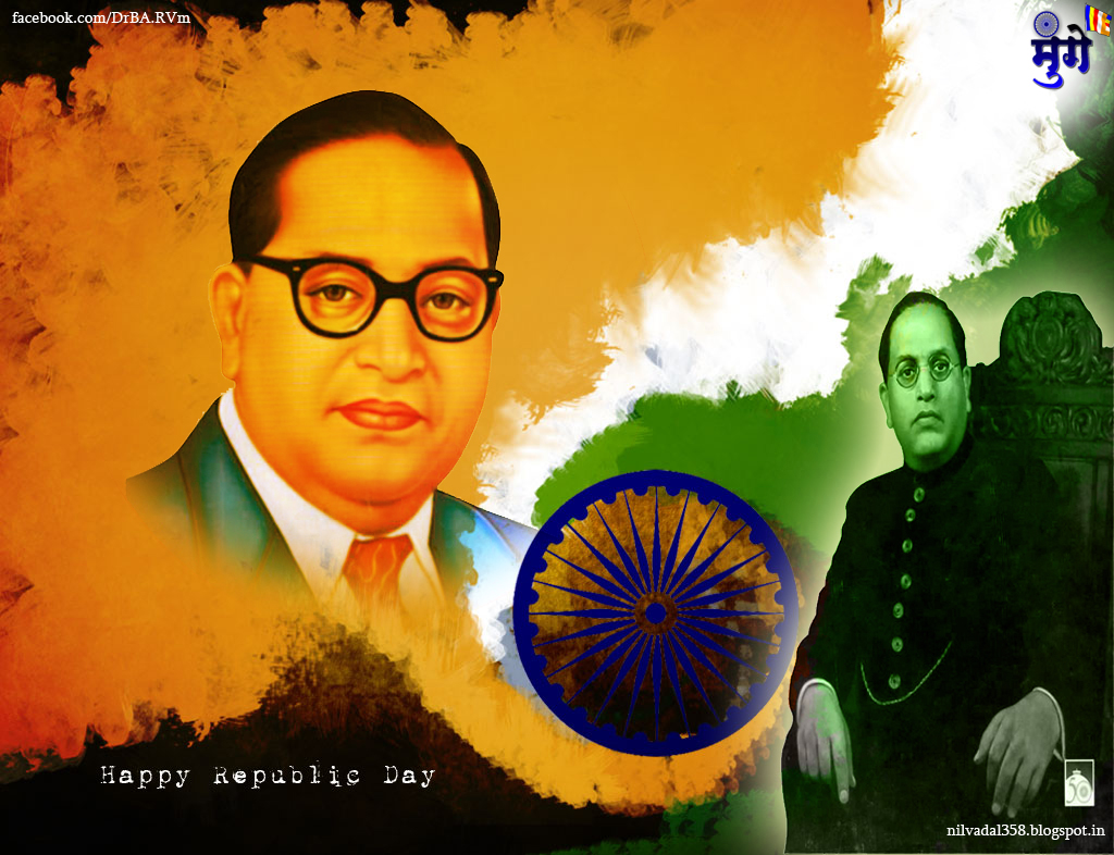 ambedkar s contribution to indian constitution Contribution of dr br ambedkar in making indian constitution uploaded by ambedkar india this was the indian contribution of babasaheb for the making of the insian consitutuion.