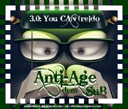 http://seitenteich.blogspot.de/2014/06/gechallenget-anti-age-dem-sub-30-you.html