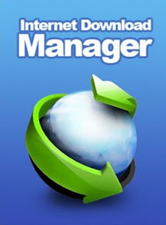 Download Internet Download Manager 6.19 Build 8 Baixar Programa 2014