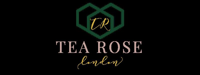 Tea Rose London