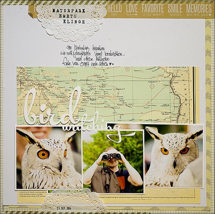 http://2.bp.blogspot.com/-uGPKC94n36w/VISk5z6n5FI/AAAAAAAANT0/Sdx5xiDnH0Y/s1600/birdwatching.jpg
