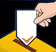 Elecciones miembros del Consejo de Educación