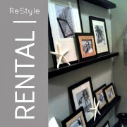RENTAL RESTYLE SOLUTION
