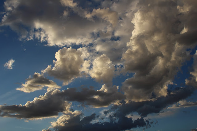 clouds, sky, blue, storm, digital, photograph, photography, sarah, myers, atmosphere, abstract, desert, sonora, nature, panorama, cloudscape, landscape, skies, canon, weather, majestic, vast, view, without, edit, outside, sooc, light, shadow, stormfront, aura, wind