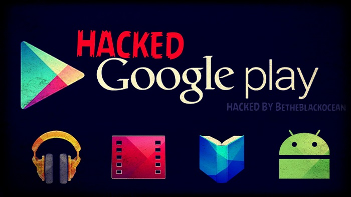 Google Playstore Hacked Latest Freedom Apk Version v1.0.6 Unlimited In App Purchases