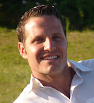 Matt Hooper - CEO Co-founder SMAK