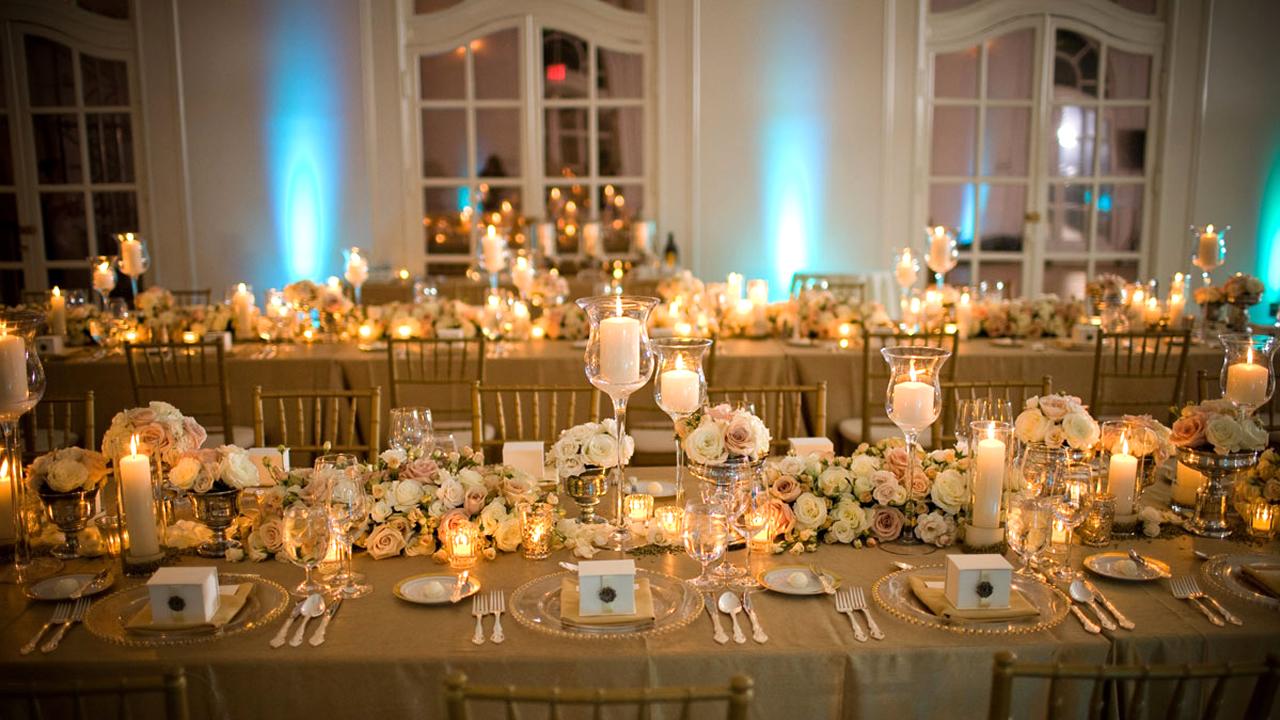 Janethelambjanelam White Wedding Ideas