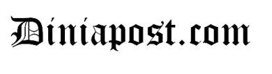 www.diniapost.com