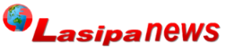 Lasipanews