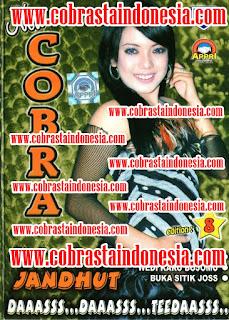 Copy+of+img011 Djandut Koplo  New Cobra  Edisi Campursari Terbaru Desember 2012