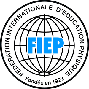 FIEP-FEDERATION INTERNATIONALE D` EDUCATION PHYSIQUE