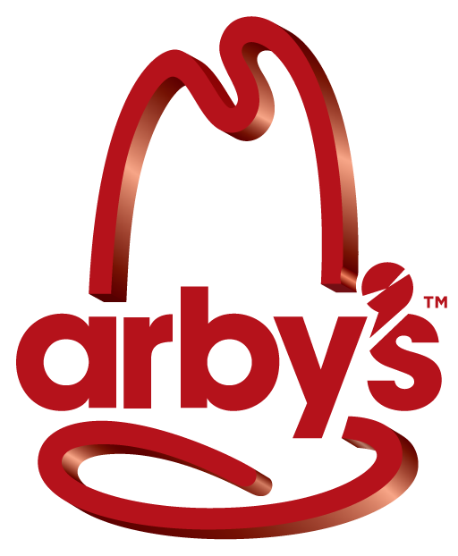 the branding source  new logo  arby u0026 39 s